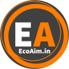 Aim Institute of Economics